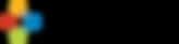 2015-RPR-Logo_01.png