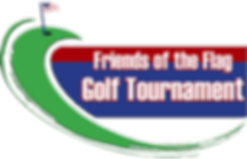 FoftF Golf Logo - No Date (TP).png