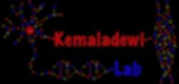 polkadots+axon+DNA-7.jpg