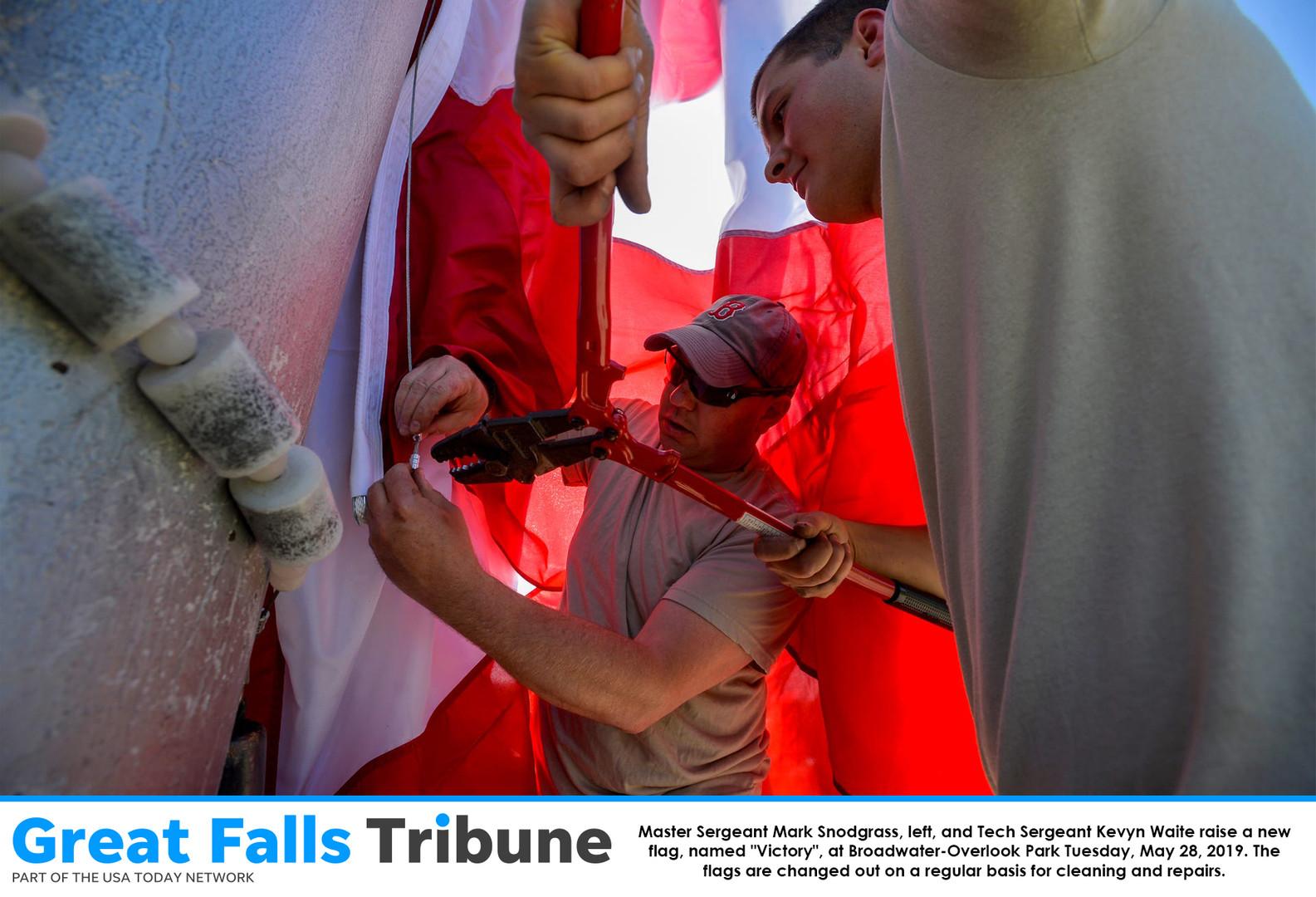 Great Falls Tribune-0004