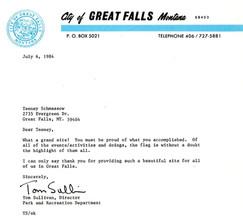 City of GF Letter.jpg