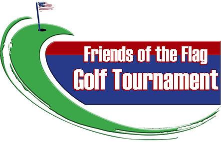 FoftF Golf Logo - No Date.jpg
