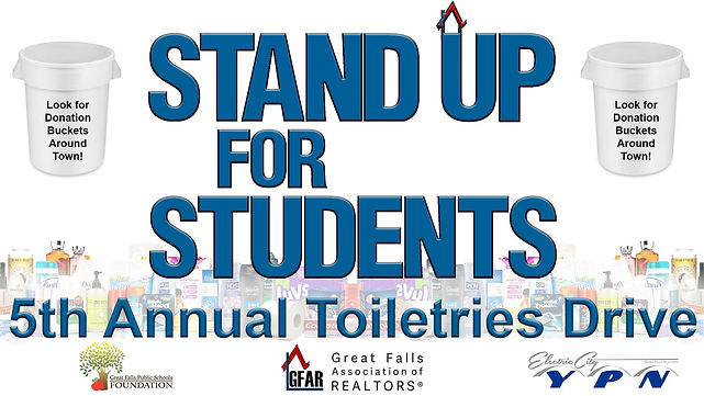 FB Event Photo Toiletries.jpg