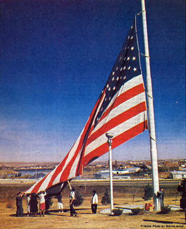 Flag Photo Beginning.jpg