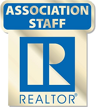 Association Staff Pin.png