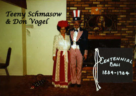 Photo - Teeny & Don Vogel.jpg