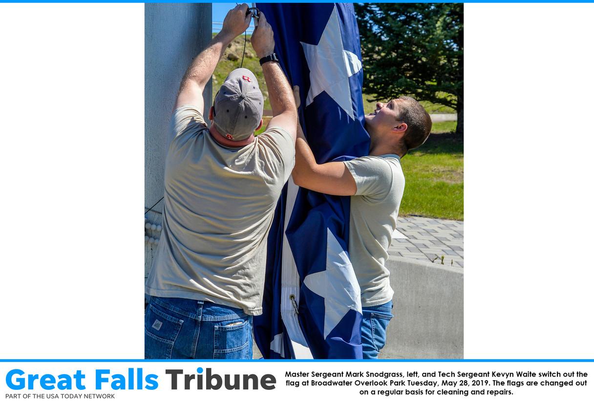 Great Falls Tribune-0003