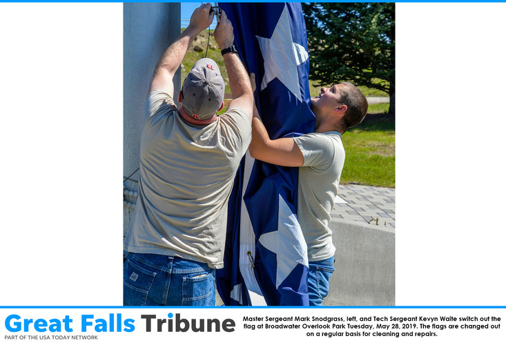 Great Falls Tribune-0003
