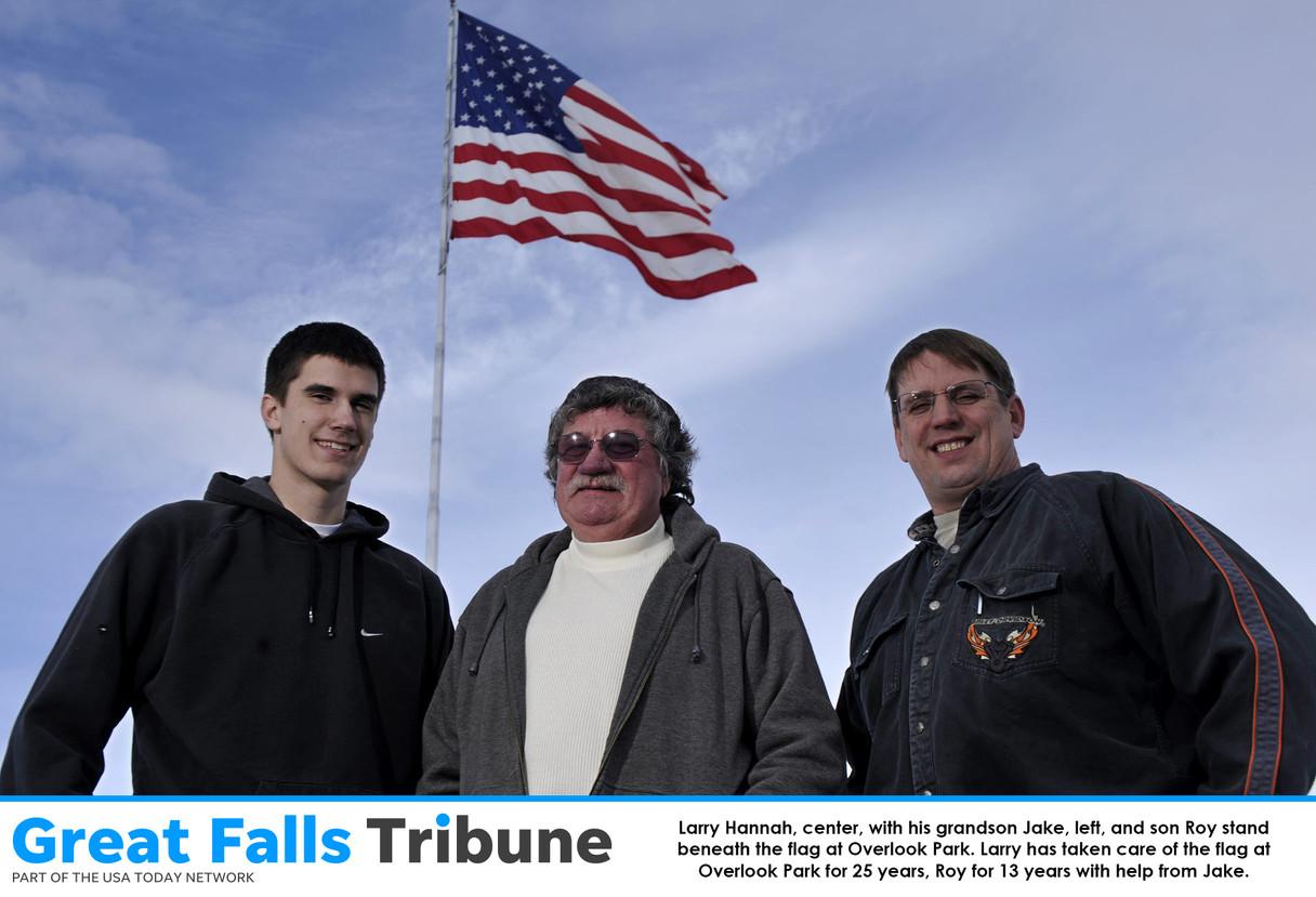 Great Falls Tribune-0002