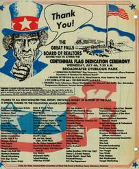 Uncle Sam Thank You & Invite.jpg