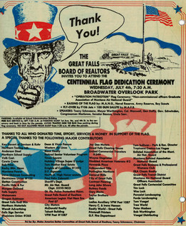 Uncle Sam Thank You & Invite.jpg