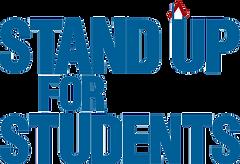 SUFS Logo TP.png