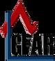 GFAR Logo