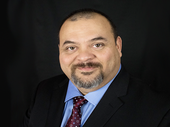 Miguel Cervantes III, MD, FASA Appointed Anesthesia Medical Director at Washington Practice