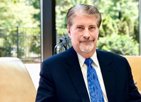 Al Head, MD, FASA, named Chief Medical Officer of Premier Anesthesia
