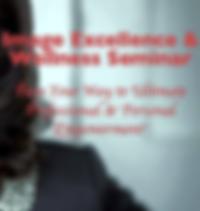 Image Consultant, Perunding Imej, Malaysia, Public Programme, Program Awam, High Definition Makeup, Airbrush Makeup certified training, kursus