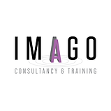 Imago logo, certified image consultant kuala lumpur malaysia, perunding imej, image consultant training, perunding imej bertauliah, certification training