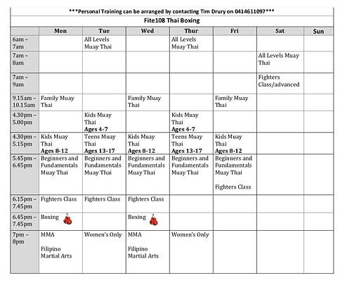 new timetable 2020.jpg