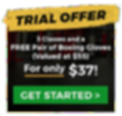 TrialOffer_edited_edited.png