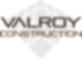 licensed contractor turlock, medical office construction, dental office construction, dental office design build, residential design build, kitchen remodel, outdoor living design, custom home, landscape design, large remodels, small remodels, home addition