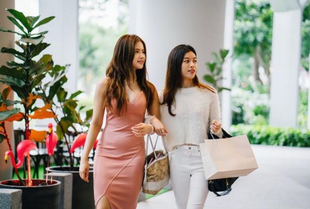 Cara Mengumpulkan Informasi Kontak Pelanggan dari Pembeli di Dalam Toko | Wificolony