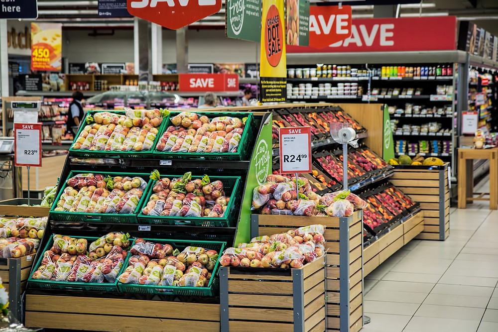 Program Loyalitas Pelanggan untuk Bisnis Retail | Wificolony