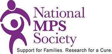 MPS-Society-Logo-color-tag-line.jpeg