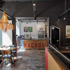 Distri'Nachos 23/07/2021