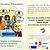 Atelier d'échanges et d'expression