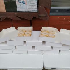 Distri'Donuts 04/06/2021