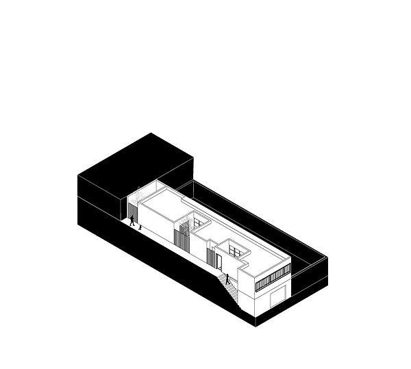 DIAGRAMA 02-05.jpg