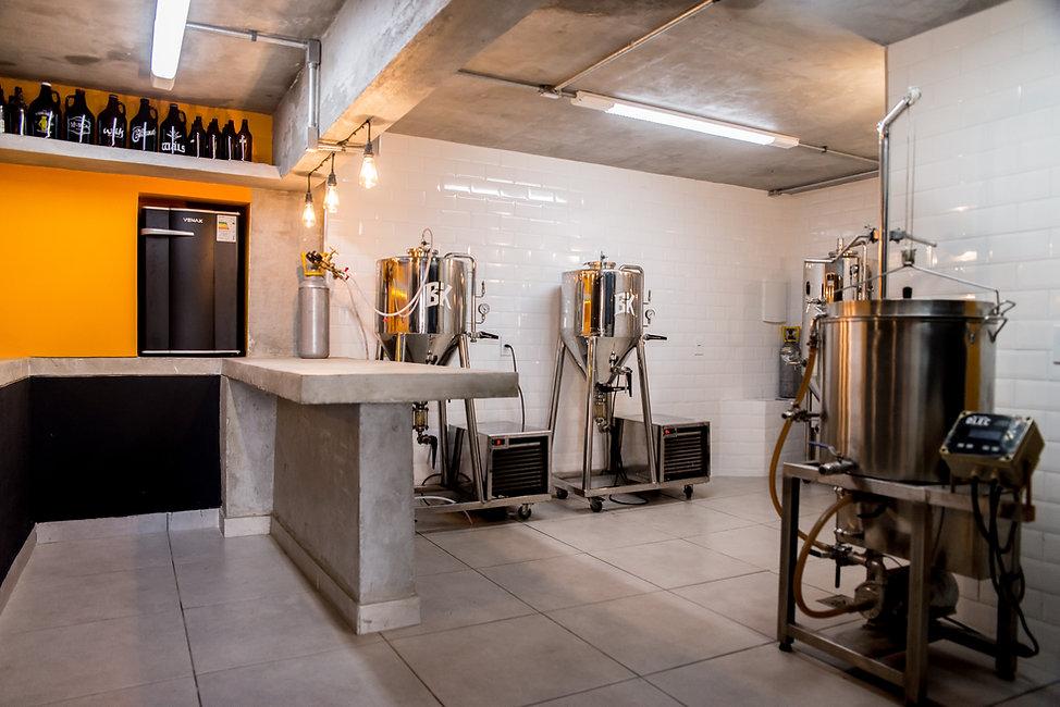 Microcervejaria, cervejaria artesanal, Projeto, arquitetura, arquiteto, Belo Horizonte, BH, Minas Gerais, cervejaria