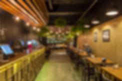Botequim Sapucaí, Mateus Castilho, Arquitetura, projetos, Belo Horizonte, BH, MG, Sapucaí, Botequim, Floresta, restaurante. bar