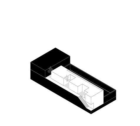 DIAGRAMA 02-04.jpg