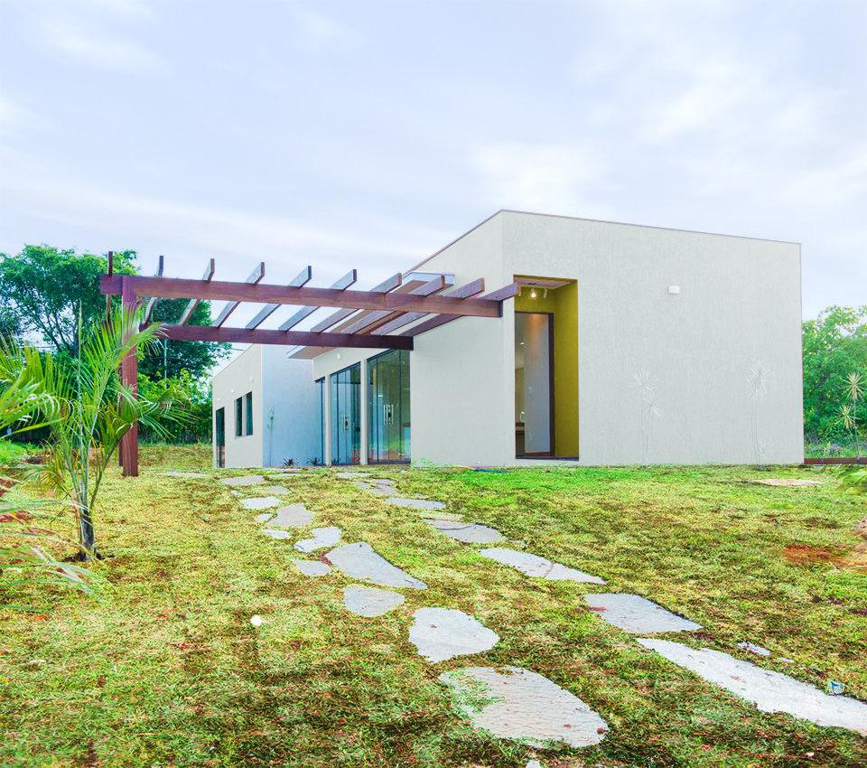 Mateus Castilho, Arquiteto, Arquitetura, projeto casa, projeto residência, Lagoa Santa, Belo Horizonte, Condomínio, MG, Minas Gerais