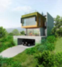 Mateus Castilho, Arquiteto, Arquitetura, Casa, projeto casa, projeto residência, Macacos, Belo Horizonte, Condomínio, MG, Minas Gerais, Nova Lima