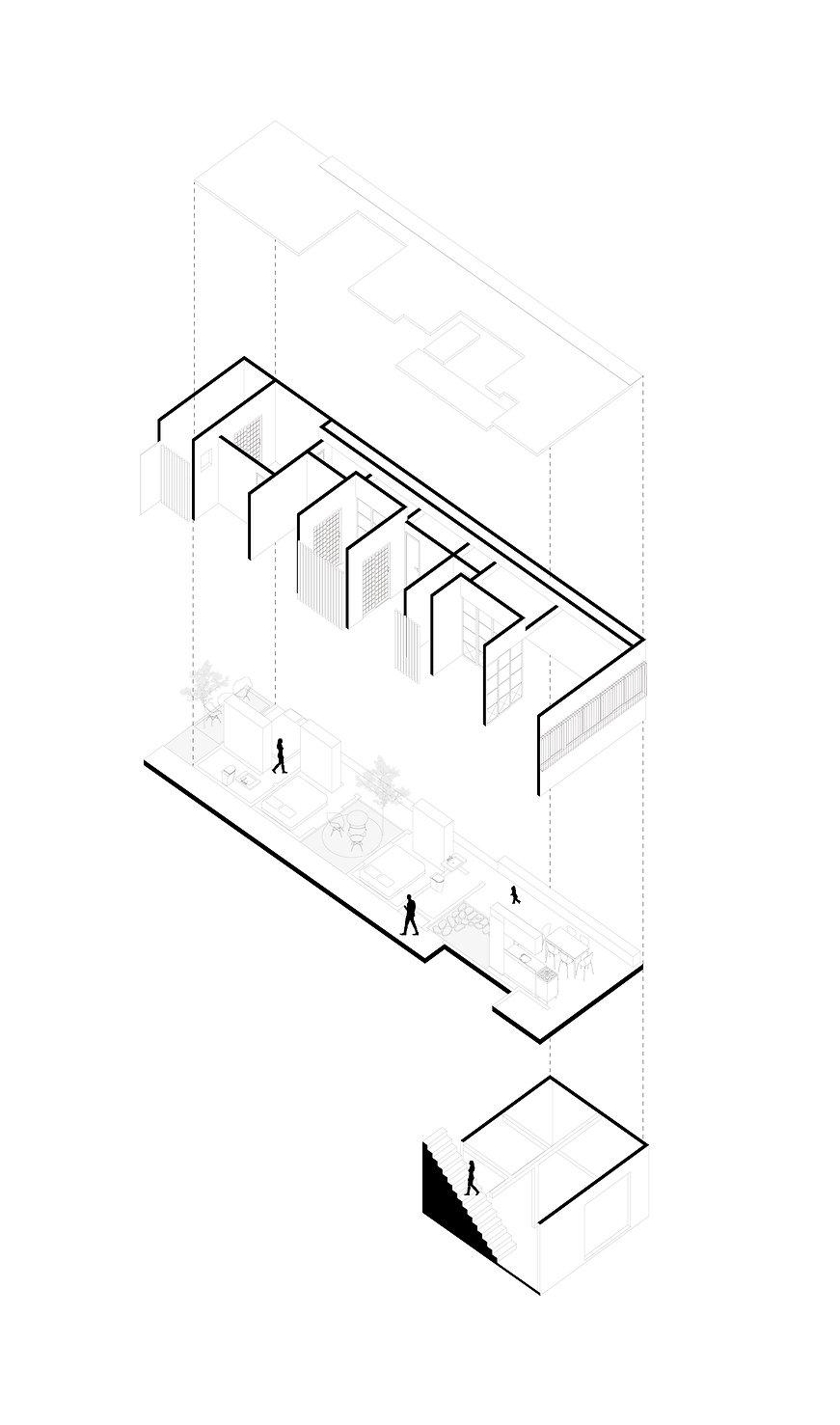 DIAGRAMA 01-01.jpg