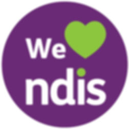 We-Heart-NDIS_2020.jpg