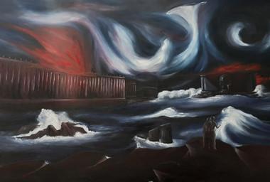 L'Atlantide (1)