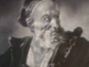 Copie_d'après_la_Tête_de_Vieillard_(1765