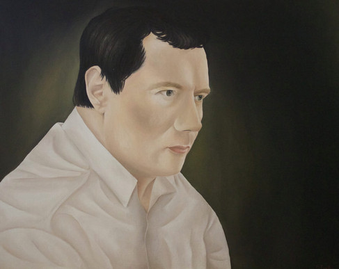 Richard Dubugnon, compositeur