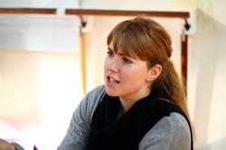 Katherine Drama