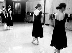 Carl Ballet 16