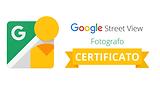 Claudio Caporello fotografo certificato Maps Business View Venezia,Google Maps Business View Padova,Google Maps Business View, virtual tour, 360