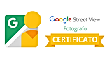 Claudio Caporello fotografo certificato Maps Business View Venezia,Google Maps Business View Padova,Google Maps Business View, virtual tour, 360