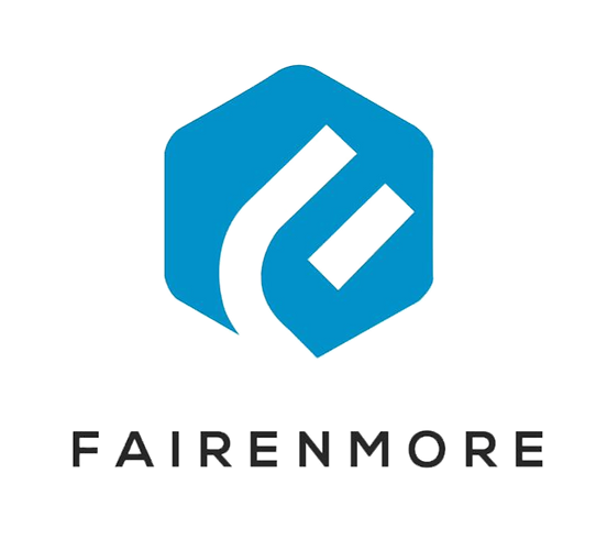 Fairenmore