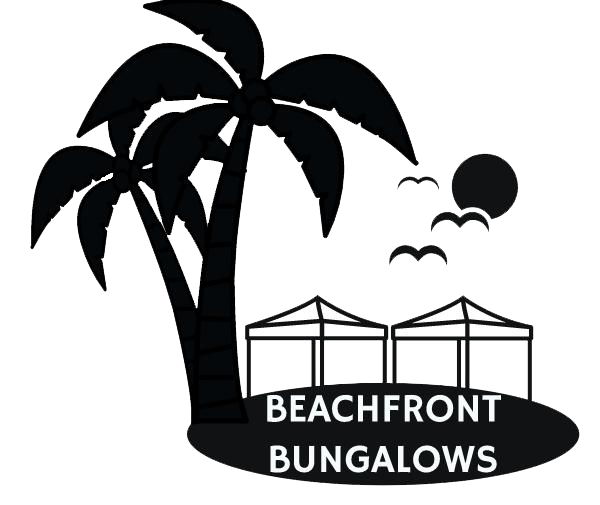 Beachfront logo (1) (2).png