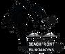 Beachfront logo (1) (2).png