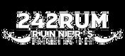 242rumrunners logo (1).png