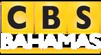 CBS-Bahamas.png